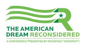 family comes first winner of the american dream reconsidered  her essay won first place in the american dream reconsidered essay competition sponsored by the montesquieu