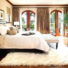 rugs for bedroom bedroom floor rugs bedroom floor rugs inspirational white area rug bedroom area
