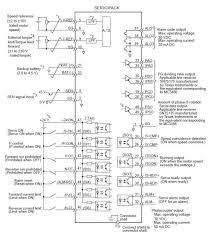 mars 10467 motor wiring diagram mars image wiring magnetek motor wiring diagram solidfonts on mars 10467 motor wiring diagram