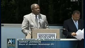 Harvey Johnson Jr.   C-SPAN.org