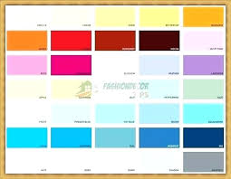 Benjamin Moore Exterior Paint Color Chart Cooksscountry Com