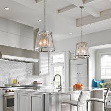 Clear Glass Pendants Lighting Stunning Clear Glass Pendant Lights For A Kitchen Island Design Necessities Lighting Pendants N