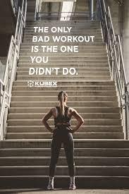 Monday Motivation Iii Four Fitness Memes To Kickstart Your Week