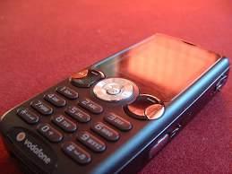 Sony Ericsson W810 – Wikipedia