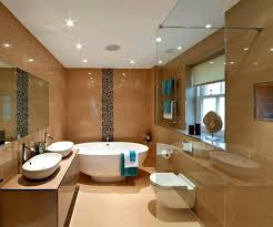 modern guest bathroom ideas. Modern Guest Bathroom Ideas Large Size Of Design In Exquisite Limited