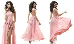 Купить <b>платье</b>, сарафан, тунику в Славутиче ᐉ Продажа <b>платьев</b> ...