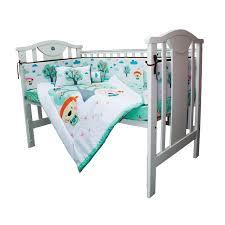 sweet cherry bedding set designs