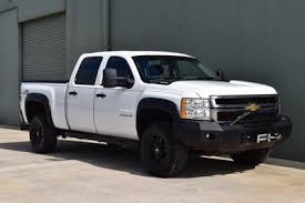 Check out these Dallas, TX Chevrolet Silverado 2500 listings: great deals on PickupTrucks.com