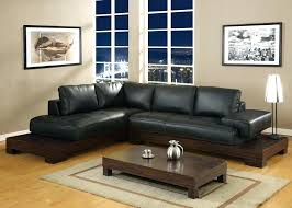 leather couch colors rug to match brown sofa paint color with what best i like the blue wal