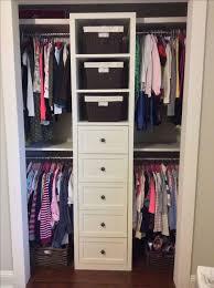 storage custom closets shelving design small closet organization pertaining to ideas plan 6