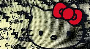 61 Hello Kitty Hd Wallpapers Background Images Wallpaper
