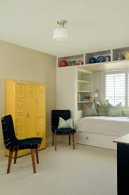 Best 25 Teen Room Designs Ideas On Pinterest  Teen Room Decor Teen Room Design