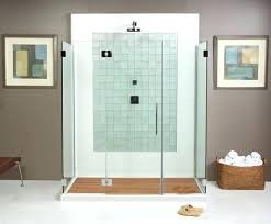 houzz glass shower doors small bathroom with on door ideas for a modern were featured sh houzz frosted shower