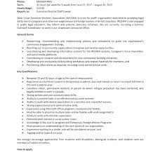 Informatica Sample Resumes Best Ideas Of Sample Resume Wonderful