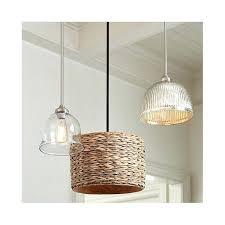 make your own pendant light kit hanging light above kitchen sink