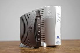 how to avoid time warner cable s modem fee syracuse com view full size time warner cable