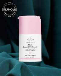 The Glamour Beauty Awards Readers Choice Winners Of 2019 Glamour