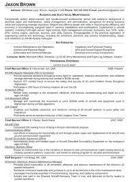 Maintenance Mechanic Resume Sample Maintenance Mechanic Resume Barca Fontanacountryinn Com
