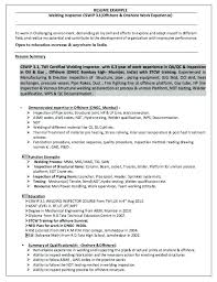 Mechanical Engineer Sample Resume Download Piping Stress Engineer