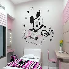 Wall Paint Design