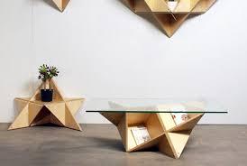 design studios furniture. Unique Design Enjoyable Design Studios Furniture Brand Gilt Inc In India Bangalore And