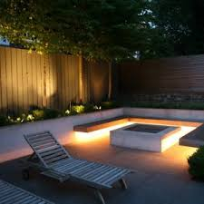 rope lighting ideas. Exterior Led Rope Lighting Ideas Outdoors Good Outdoor Porch Lights