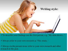 Components research paper review Pinterest In first Many paper person the research a