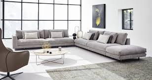 functions furniture. Montis_0041LR.jpg Functions Furniture U