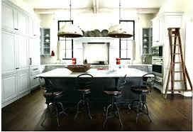 coastal kitchen rugs kitchen kitchen rugs elegant