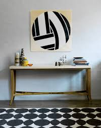 dwell studio furniture. Glam It Up: DwellStudio For Precedent - The Home Of Modern Glamour Sukio Dwell Studio Furniture