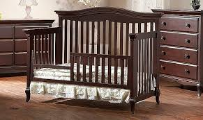 toddler bed beautiful wooden rails for toddlers