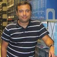 Niket Choudhary - Platform Architect - Apple | LinkedIn