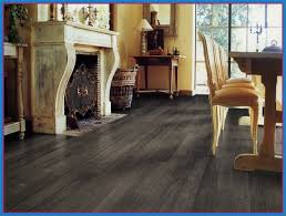 awesome bamboo flooring cost per square foot on bjxszp