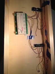 fitting seep point motors Wiring Diagram Seep Point Motors seep point motors connected to lenz ls150 wiring diagram seep point motors