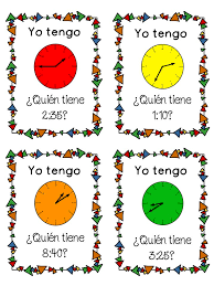 127 best Telling Time images on Pinterest | Telling time, School ...