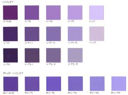 Stunning What Is Monochromatic Color Harmony Images Design Ideas
