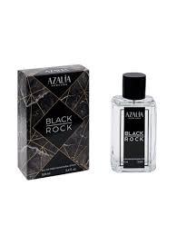 "<b>Парфюмерная вода</b> ""Black <b>Rock</b>"", 100 мл Azalia 9626273 в ..."