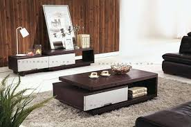 matching tv stand and coffee table coffee table matching stand and coffee table table in captivating
