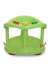 baby bathtub seat suction cups medium image for cozy bathtub seattle 70 bath seats for toddlers