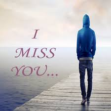 I Miss You Images And Quotes In English Whatsapp Status