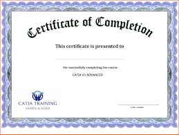 samples of certificates sample certificates to download new free editable certificate