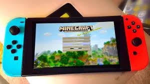 Minecraft thêm cơ hội tái ngộ game thủ xứ 'Kim Chi'   NgheNet.com - Hỗ trợ  phòng máy