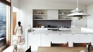 ... Modern Kitchens Exclusive Ideas 20 Best Modern Kitchens ...