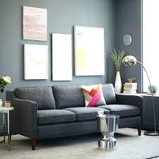 west elm furniture reviews. West Elm Furniture Review Upholstered Sofa Salt Pepper Tweed Deluxe Sleeper . Reviews