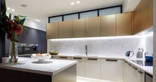 can you really install a kitchen in a week here s how long it actually takes