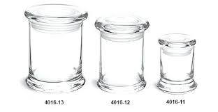 clear glass jars clear glass candy jars with lids small clear glass jars with lids