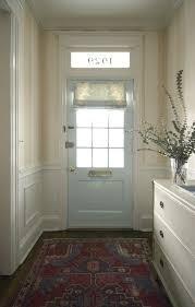 front door window treatmentsEnchanting Front Door Roman Shade and Window Treatments For Metal