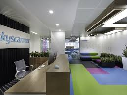 commercial office space design ideas. Small Commercial Office Space Design Ideas - Best Interior House Paint Check More At Pinterest