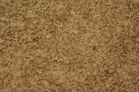 Rug texture seamless Design Carpet 0004 Texture Max Free Carpet Textures In High Resolution Texturemax