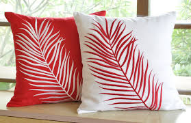 How To Design Pillow Covers